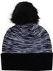 Knit Beanie - Delta Delta Delta image 2