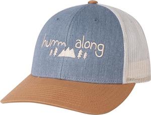 Humm Along Trucker Hat