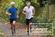 Have an Honest Conversation Postcard – Two Older Men image 1