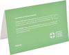 Outreach Card (Pack of 25) image 3