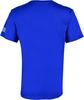 Unisex Royal Blue Be the Voice Crewneck image 2