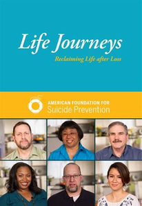 Life Journeys – DVD