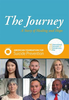 The Journey – DVD image 1