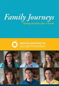 Family Journeys – DVD