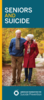 Seniors and Suicide Brochure (Pack of 25) image 1