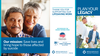 Plan Your Legacy Brochure (Pack of 50) image 2