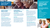 Plan Your Legacy Brochure (Pack of 50) image 3