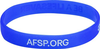 Be a Lifesaver Wristband (Pack of 10) image 2
