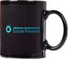30th Anniversary Heat-Sensitive Mug image 1