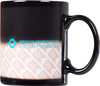 30th Anniversary Heat-Sensitive Mug image 2