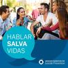 Talk Saves Lives Brochure - Spanish (Pack of 25) image 1