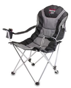Big Climb Reclining Camp Chair