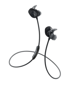 Bose Sport Wireless Headphones