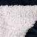 Lambswool Blanket image 3