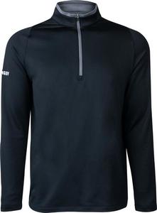OpenGov Nike Dri-Fit Jacket