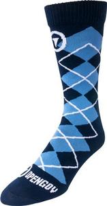 OpenGov Socks