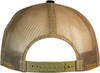 Huss Brewing Mountain Patch Hat image 4