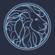 Unisex Fruit of the Loom 7.2 oz. Softspun Crewneck Sweatshirt image 3