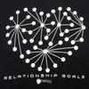 Relationship Goals Unisex T-Shirt image 2