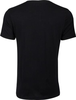 Relationship Goals Unisex T-Shirt image 3