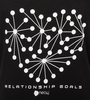 Women's Relationship Goals T-Shirt image 2