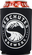 Deschutes Brewery Coolie image 1