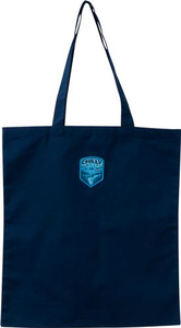 Chilly Hilly 2018 Tote