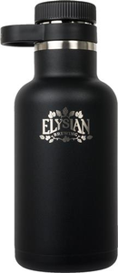 Elysian 64 oz Hydro Flask Growler