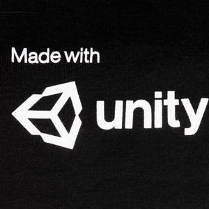Unity Onesie