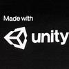 Unity Onesie image 3