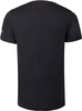 Open Sourcerer Unisex T-Shirt image 2