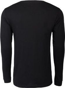 neo4j Logo Long Sleeve Unisex T-Shirt