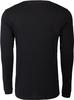neo4j Logo Long Sleeve Unisex T-Shirt image 3