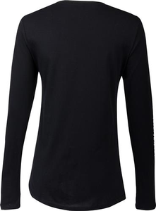Women's neo4j Logo Long Sleeve T-Shirt
