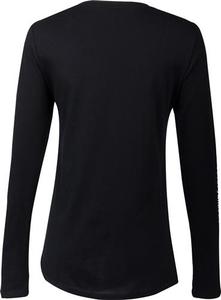 Women's neo4j Logo Long Sleeve T-Shirt