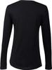 Women's neo4j Logo Long Sleeve T-Shirt image 2