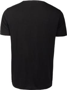 openCypher Marine Layer® Crew Unisex T- Shirt