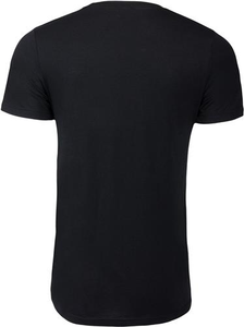 openCypher Triblend Unisex T- Shirt
