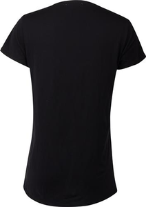Women's openCypher Marine Layer® Crew T-Shirt