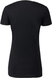 Women's openCypher Triblend T-Shirt