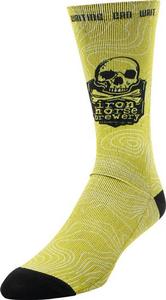 Send it Socks