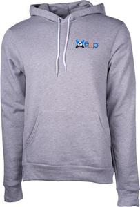 eXp Realty Pullover Hoodie