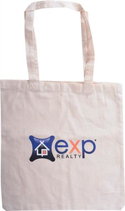 eXp Realty Tote Bag