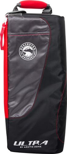 Deschutes Brewery Golf Bag 6-Pack