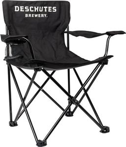 Deschutes Brewery Camp Chair