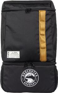 Deschutes Brewery Kavu Cooler Backpack