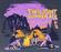 Beer Logo T-Shirt: Twilight Summer Ale image 3