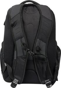 neo4j Viper Computer Backpack