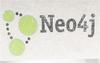 Vintage Neo4j Unisex Tee image 3