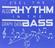 Women's Rhythm & Bass Jersey Tank image 4